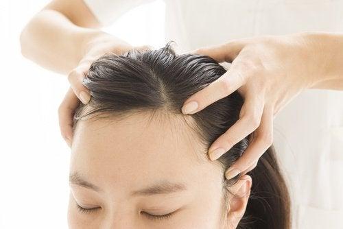 4 shampoo