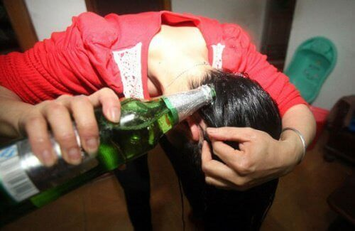 Beer for Your Hair & Skin: 6 Tips and Tricks