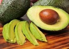 Eat Avocado