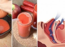 Natural Remedy for Snoring and Sleep Apnea