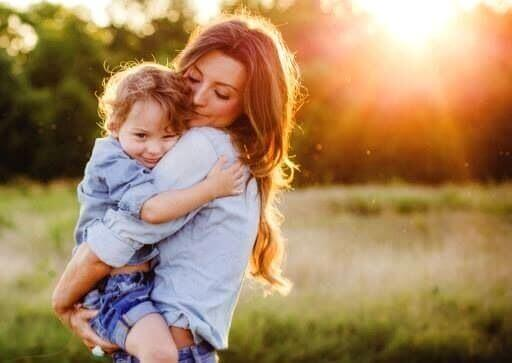 Having a Son is a Treasure