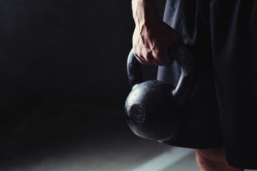 가장 효과가 있는 다이어트 운동