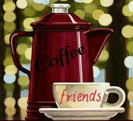 3 coffee