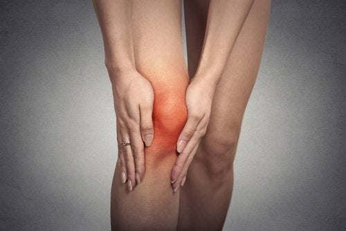 4 anti inflammation