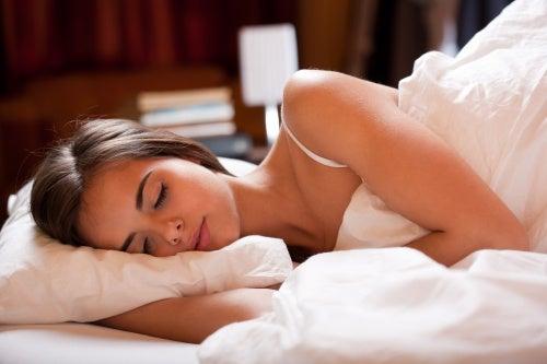 4 better sleep