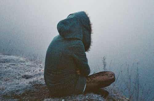 5 Questions to Find Your Way When You Feel Lost
