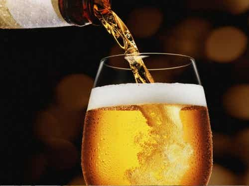 8 Benefits of Drinking Beer in Moderation