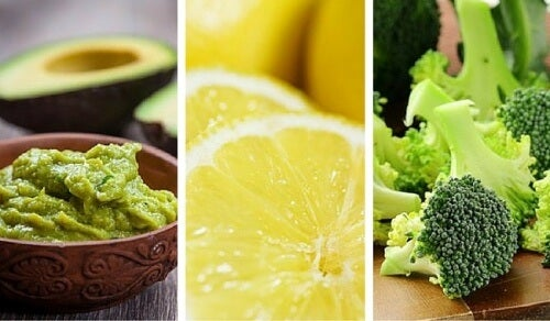 The 6 Best Alkaline Foods on the Planet