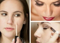 12 Makeup Tricks for a More Expressive Look