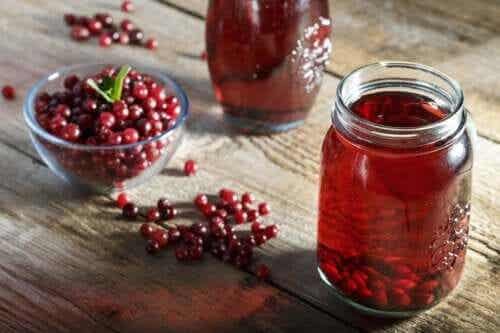 Delicious Natural Drink to Regulate Your Thyroid Gland