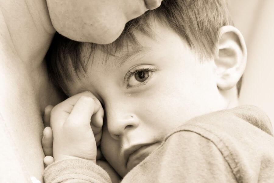 toxic behaviors of parents