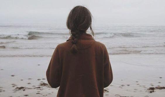 부모님을 떠나보낸 후의 삶은 이전과 같지 않다