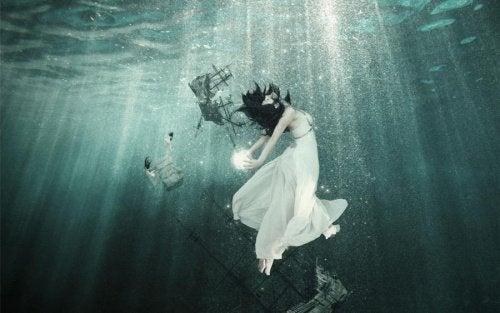 3 drowning
