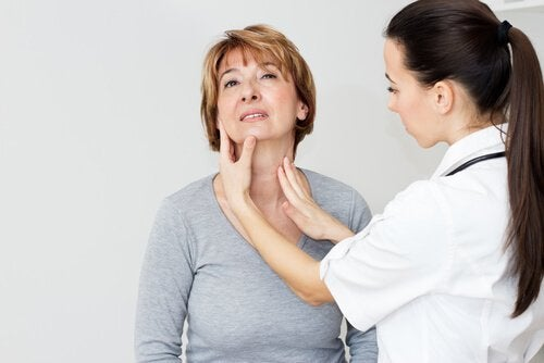 Thyroid 3