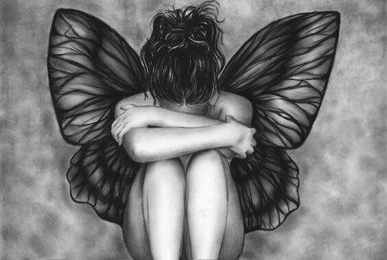 crying-fairy