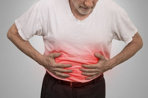 how to naturally detoxify the pancreas