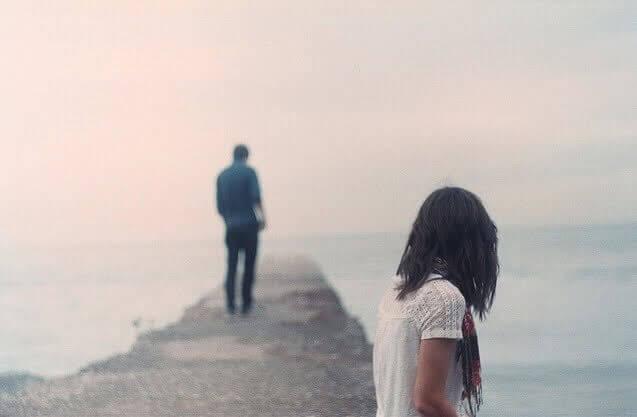 man-leaving-woman