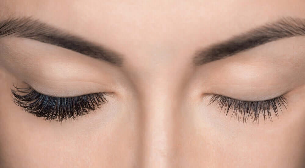 How to choose the right falsies.