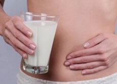 Discover: 6 Habits that Cause Abdominal Inflammation