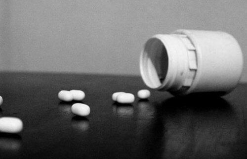 2 pills