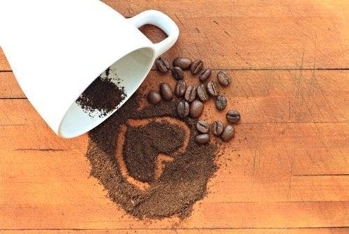 4 coffee