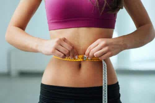 Is It Possible to Trim Your Waist in a Week?