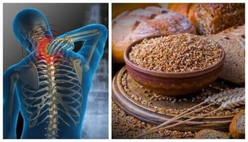 Did You Know There's a Connection Between Gluten and Fibromyalgia?