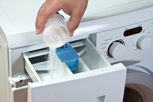 washer-cleaner
