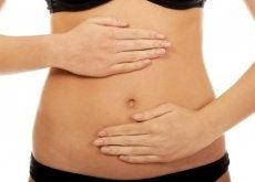 1-belly-fat