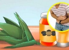 Fight Heartburn and Gastritis with Home Remedies