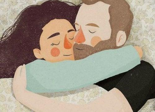 2-happy-couple
