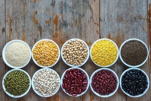 3-beans