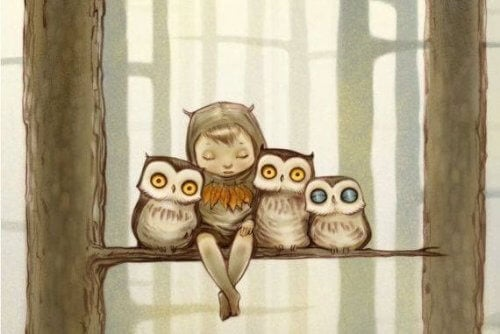 3-boy-with-owls
