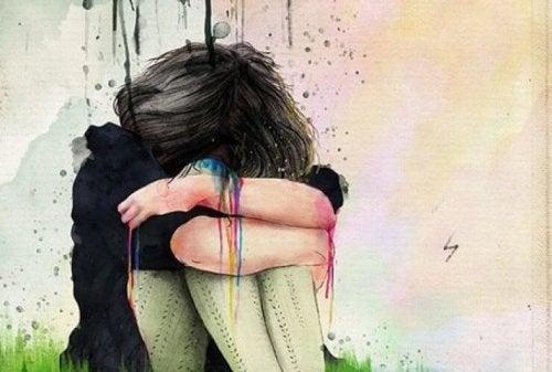 3-girl-crying