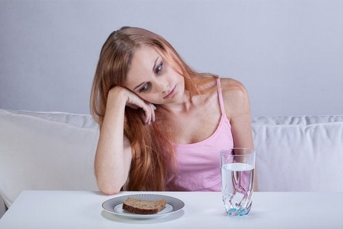 3-loss-of-appetite
