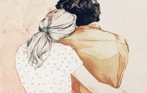 4-couple-embrace
