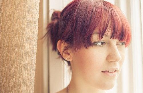 4-hair-dye