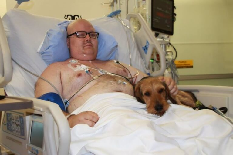 dog-with-patient