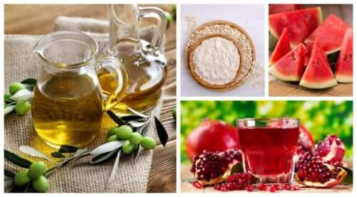 9 Foods to Cleanse Your Arteries Naturally