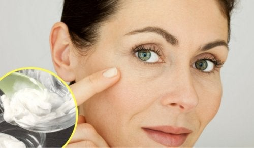 Two-Ingredient Natural Scar and Wrinkle Treatment
