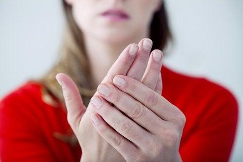 Hypocalcemia Symptoms