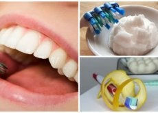 5 Home Remedies to Remove Plaque from Teeth