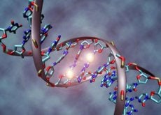1-cancer-genes