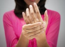 7 Often Ignored Signs of Poor Circulation