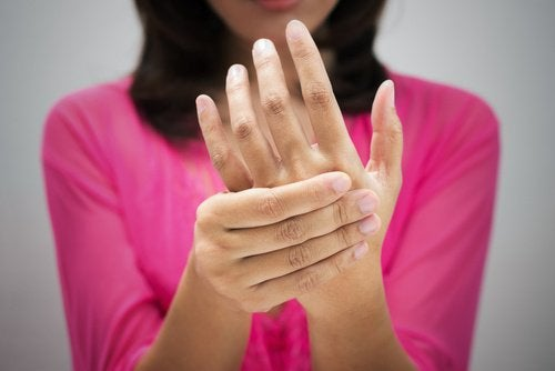 7 Commonly Ignored Signs of Poor Circulation