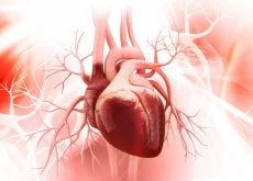 Broken Heart Syndrome: 3 Things to Consider