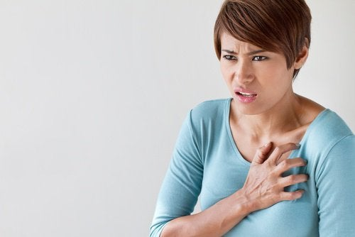 2-chest-pain