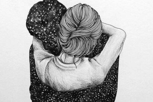 2-embrace