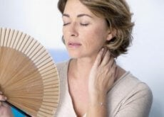 6 Factors that Accelerate the Onset of Menopause