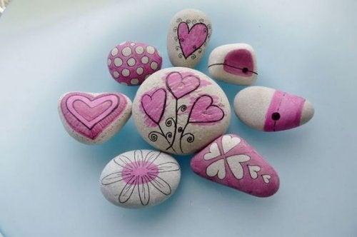 2-love-rocks